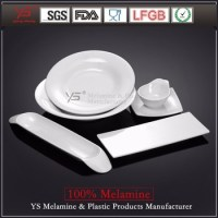 Custom Logo Imitation Porcelain Indian Dinnerware - Buy ...