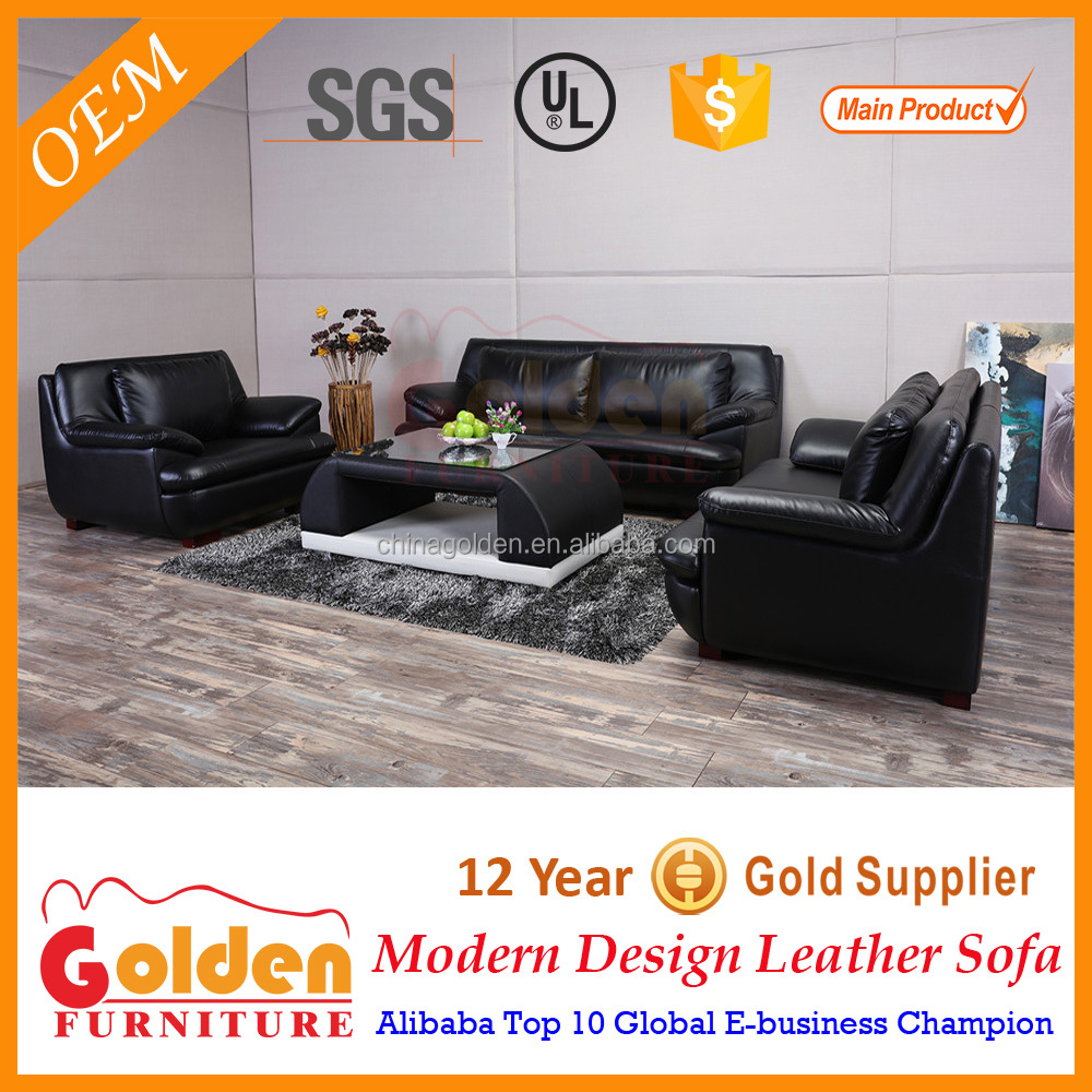 Sofa Set Images Kerala Alibaba Low Price Sofa Set In Kerala A847 Buy Low Price Sofa Set Price Of Sofa Set In Kerala Alibaba Sofa Product On Alibaba