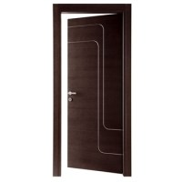 Simple Wooden Door Designs | www.pixshark.com - Images ...