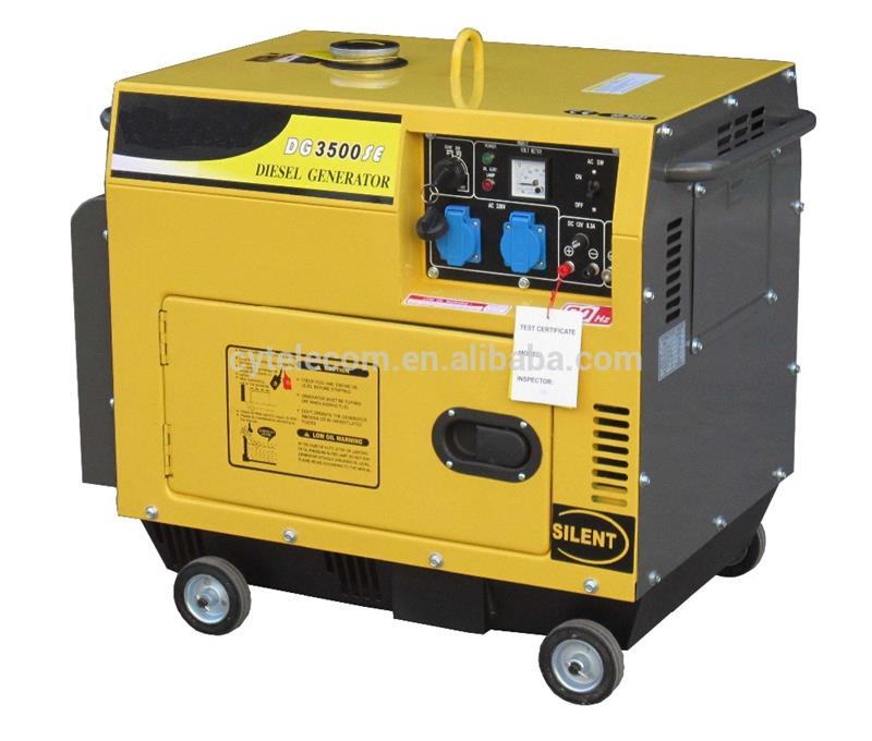 Generators Wiring Diagram - Wwwcaseistore \u2022