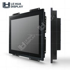 cheap touch screen all in one pc 15 inch all in one pc with android system