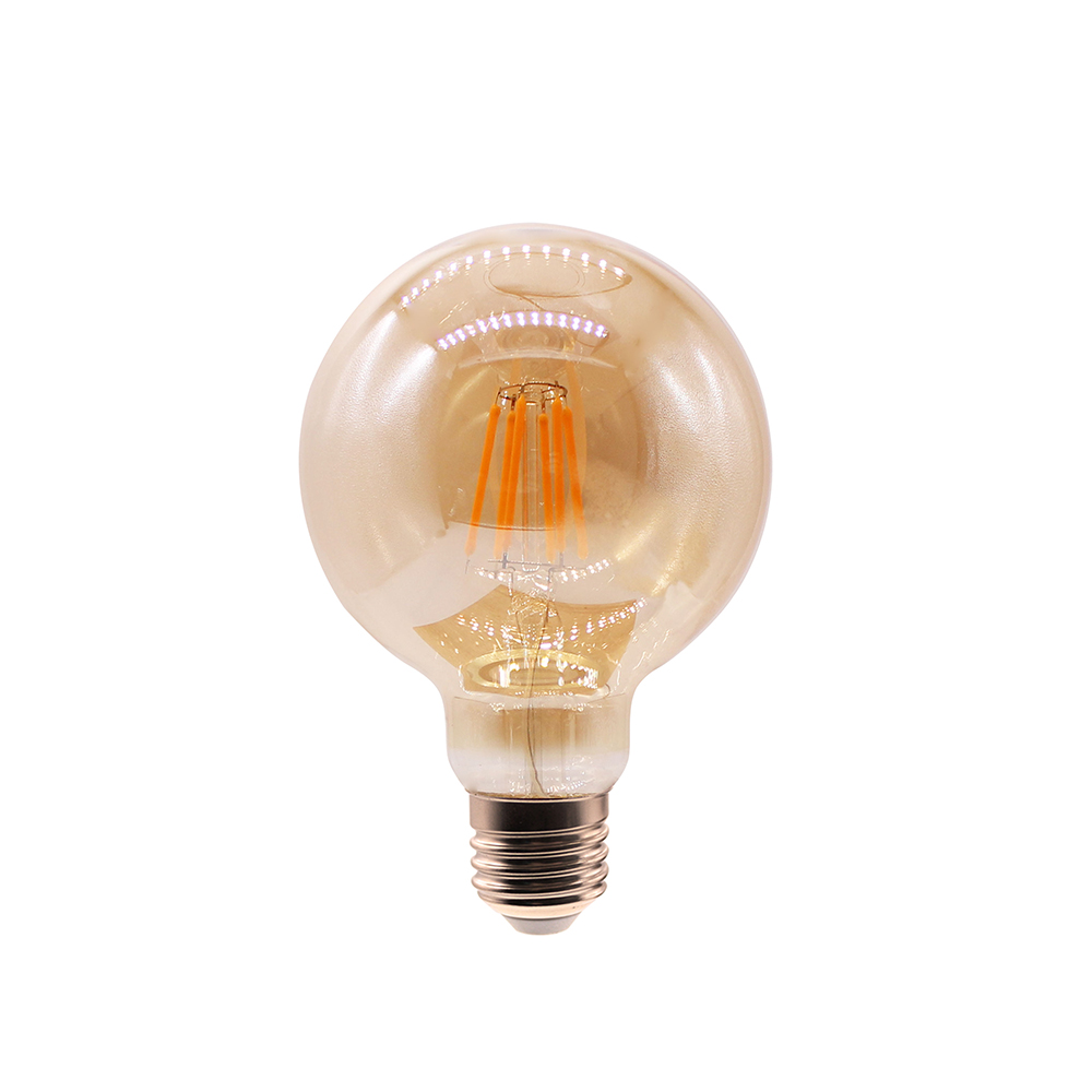Lamp Led Filament Dimmable Led Christmas Light E27 B22 Filament Led Bulb 2w 4w 6w 8w Led Filament Lights Buy Led Christmas Light 6w E27 Led Filament Bulbs Filament