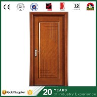 Simple Main Door Design For Home  Review Home Decor