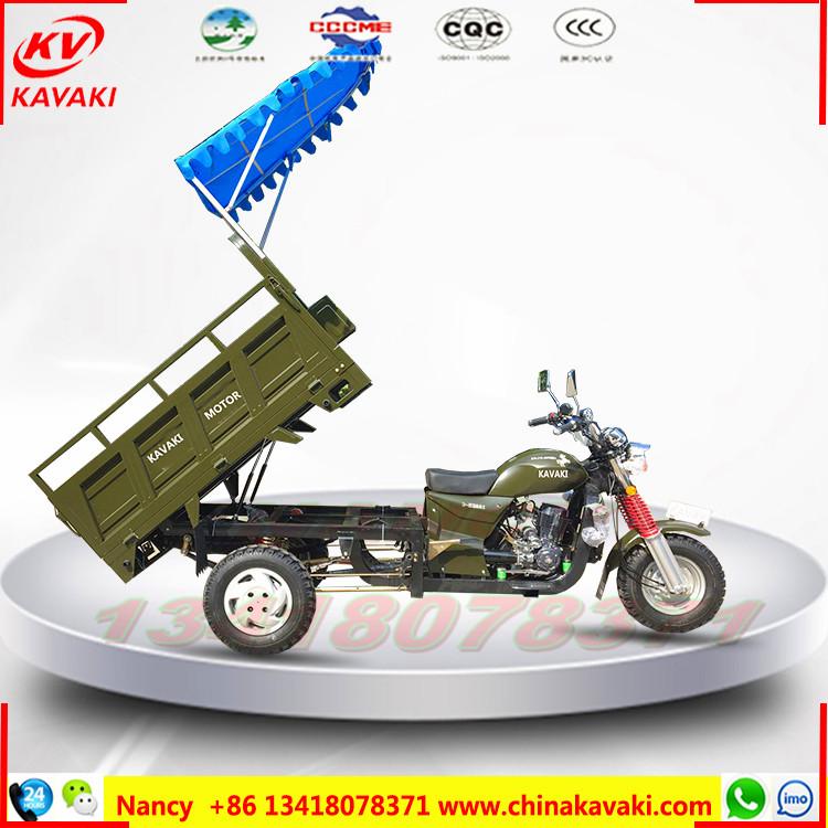 Zongshen Engine Motor Wholesale, Motor Suppliers - Alibaba