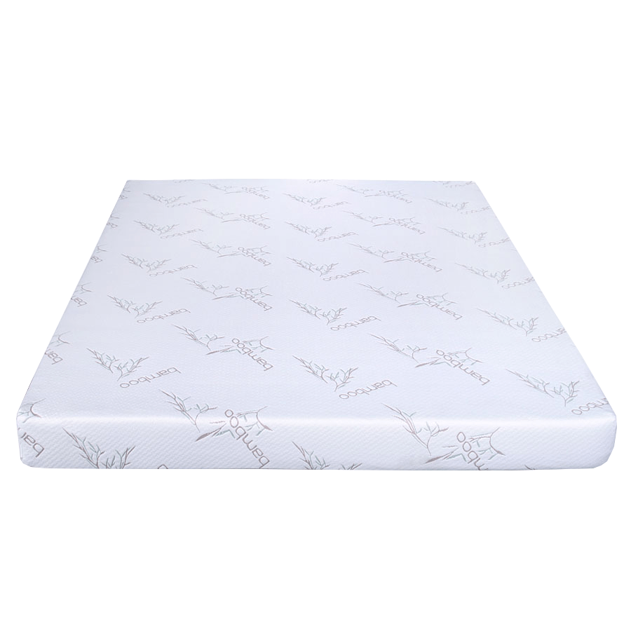 Foam Or Latex Mattresses Vacuum Bag Foam Mattress Topper 100 Natural Latex Mattress Buy 100 Natural Latex Mattress Latex Mattress Topper Natural Latex Mattress Topper