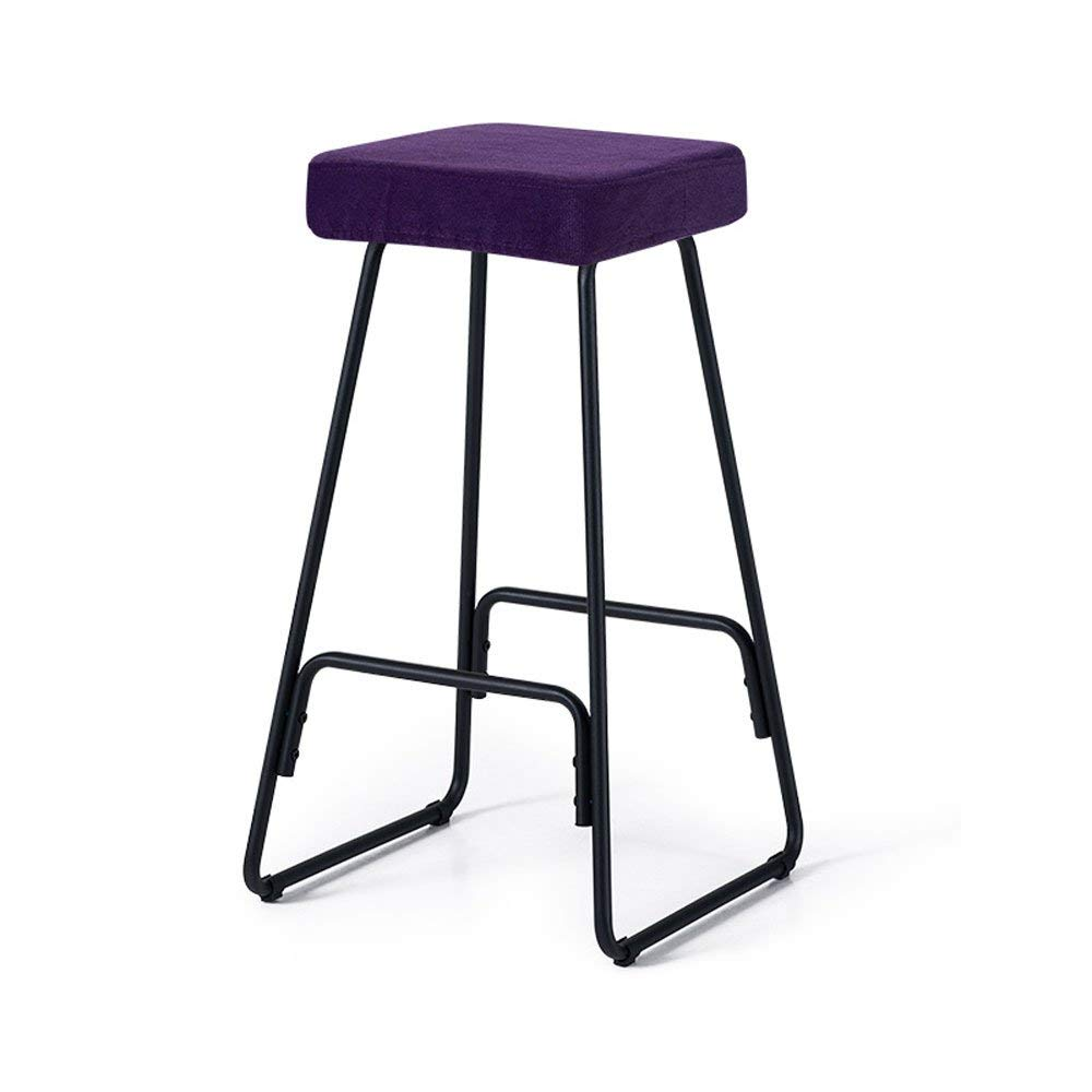 Cheap Stools Cheap Build Bar Stool Find Build Bar Stool Deals On Line At