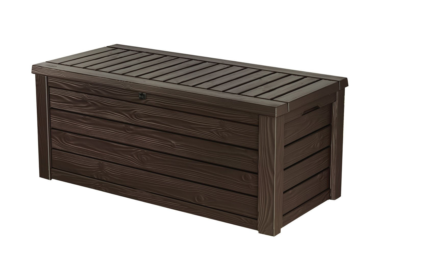 Keter Box Xxl Buy Keter Westwood Plastic Deck Storage Container Box Outdoor