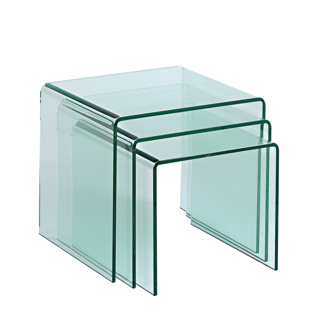 Glass Nesting Tables Amazing Acrylic Nesting Tables Colorful Acrylic Coffee Tables Buy Acrylic Nesting Table Color Acrylic Coffee Table Homemade Coffee Table Product On