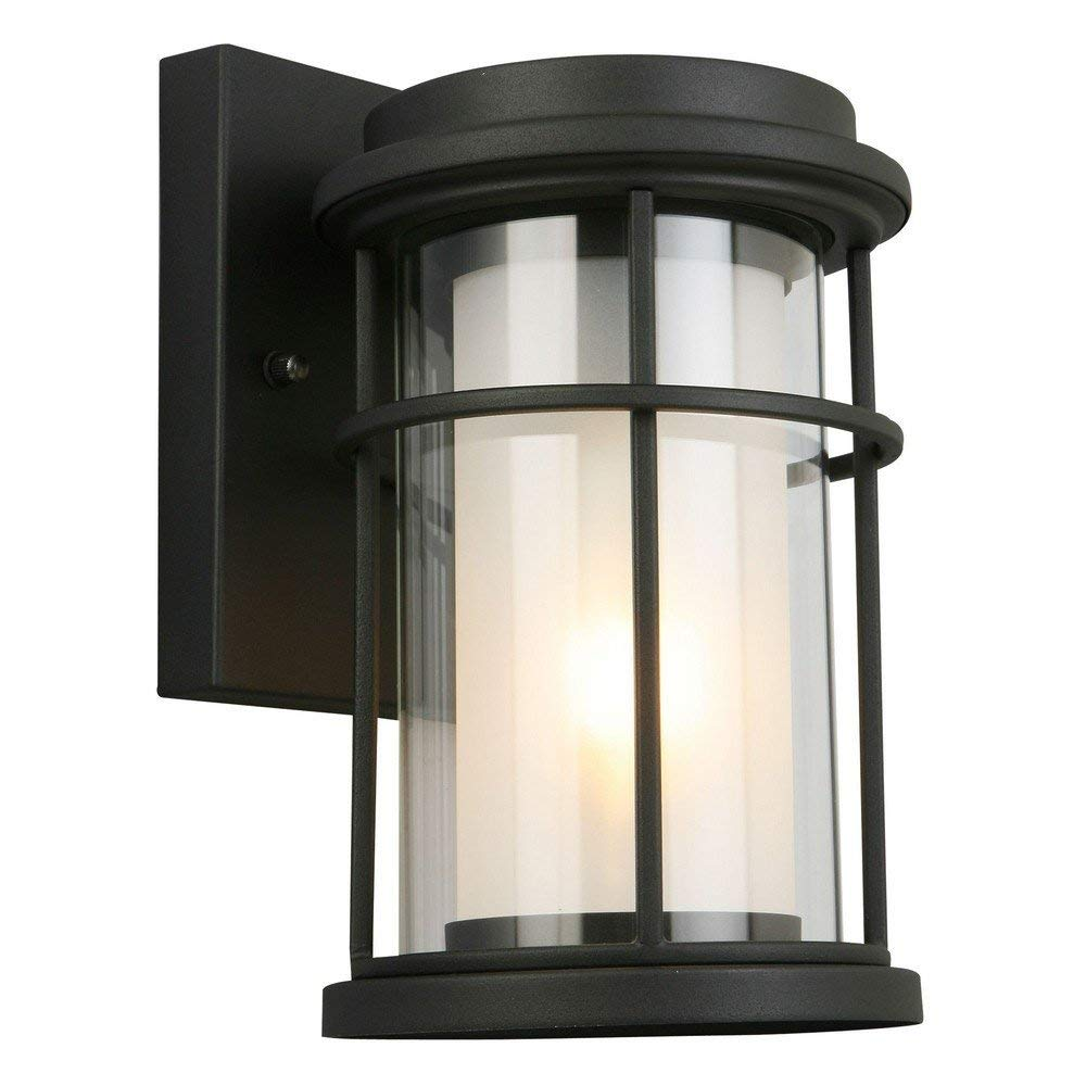 Eglo Riga Led Outdoor Wall Light Cheap Eglo Outdoor Lighting Find Eglo Outdoor Lighting