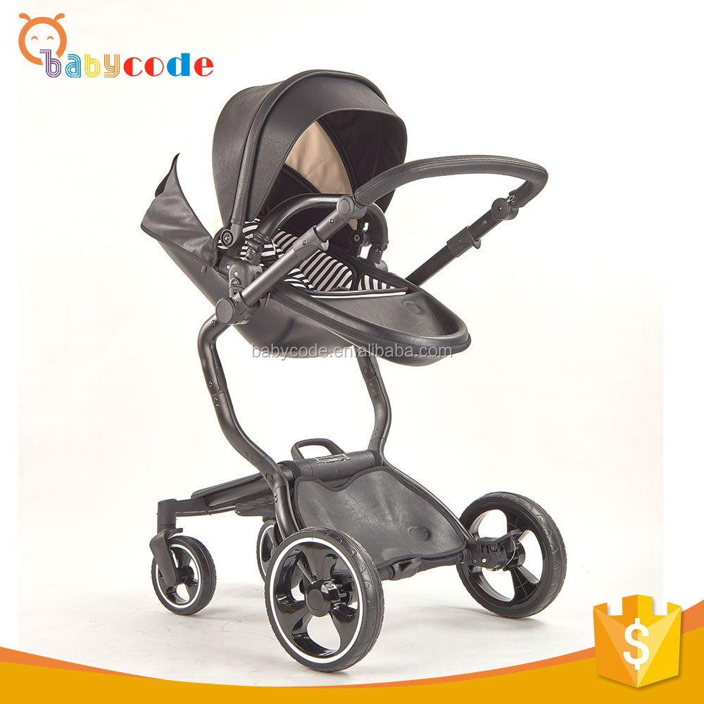 Seggioloni Mima Lusso Buone Passeggini Per Bambini Mima Passeggino Made In China Buy Passeggini Per Bambini Passeggino Made In China Buona Passeggino Product On