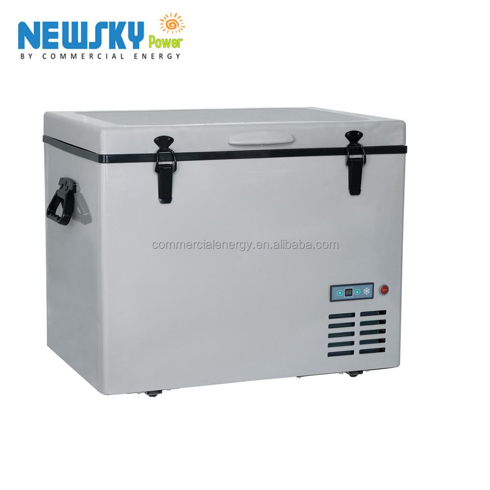 Small Portable Fridge Small Portable Camping Car Freezer 25 Liter Mini Refrigerator 12v Dc Buy Refrigerator Mini Refrigerator 12v Fridge Product On Alibaba