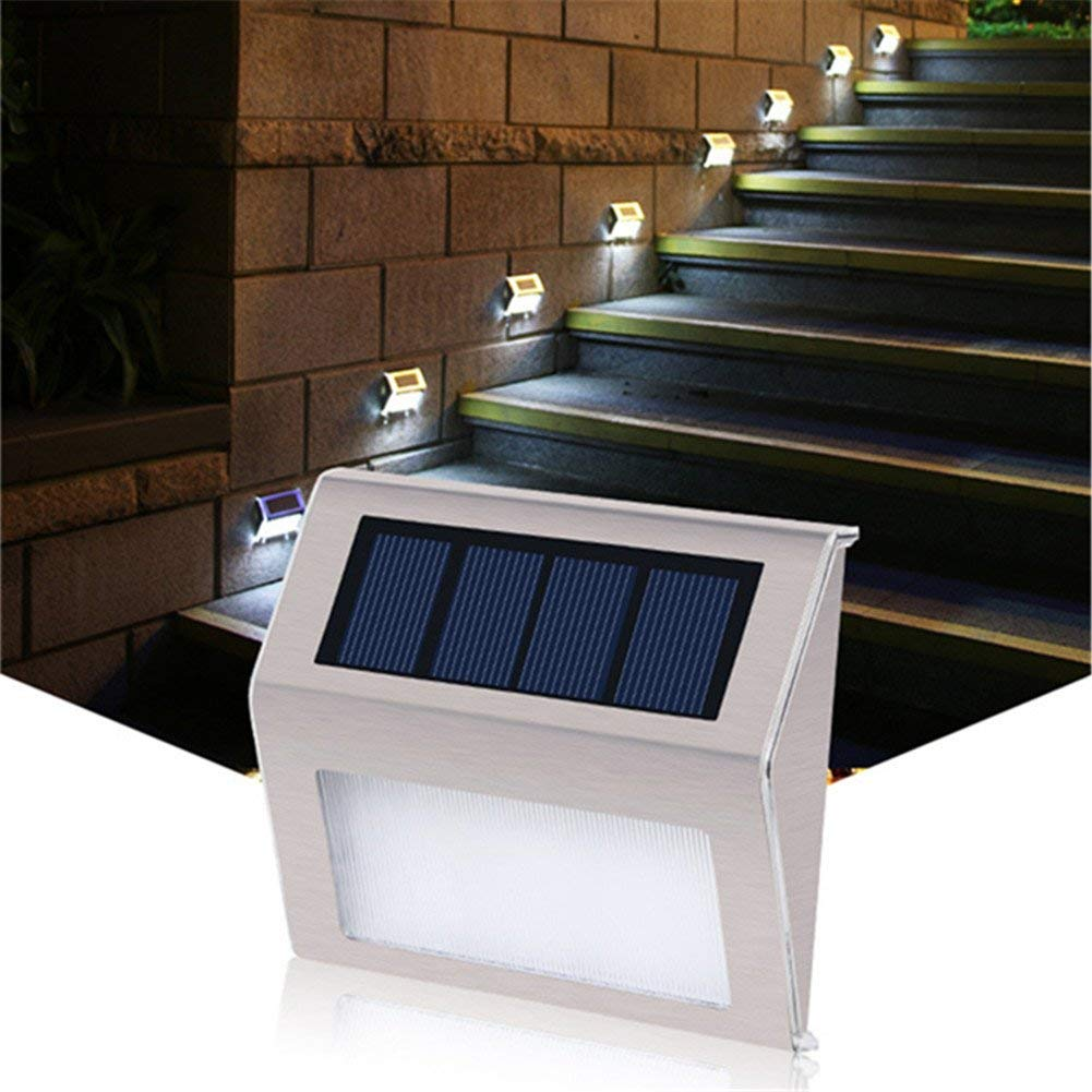 Outside Solar Lights Cheap Garden Solar Panel Lights Find Garden Solar Panel Lights