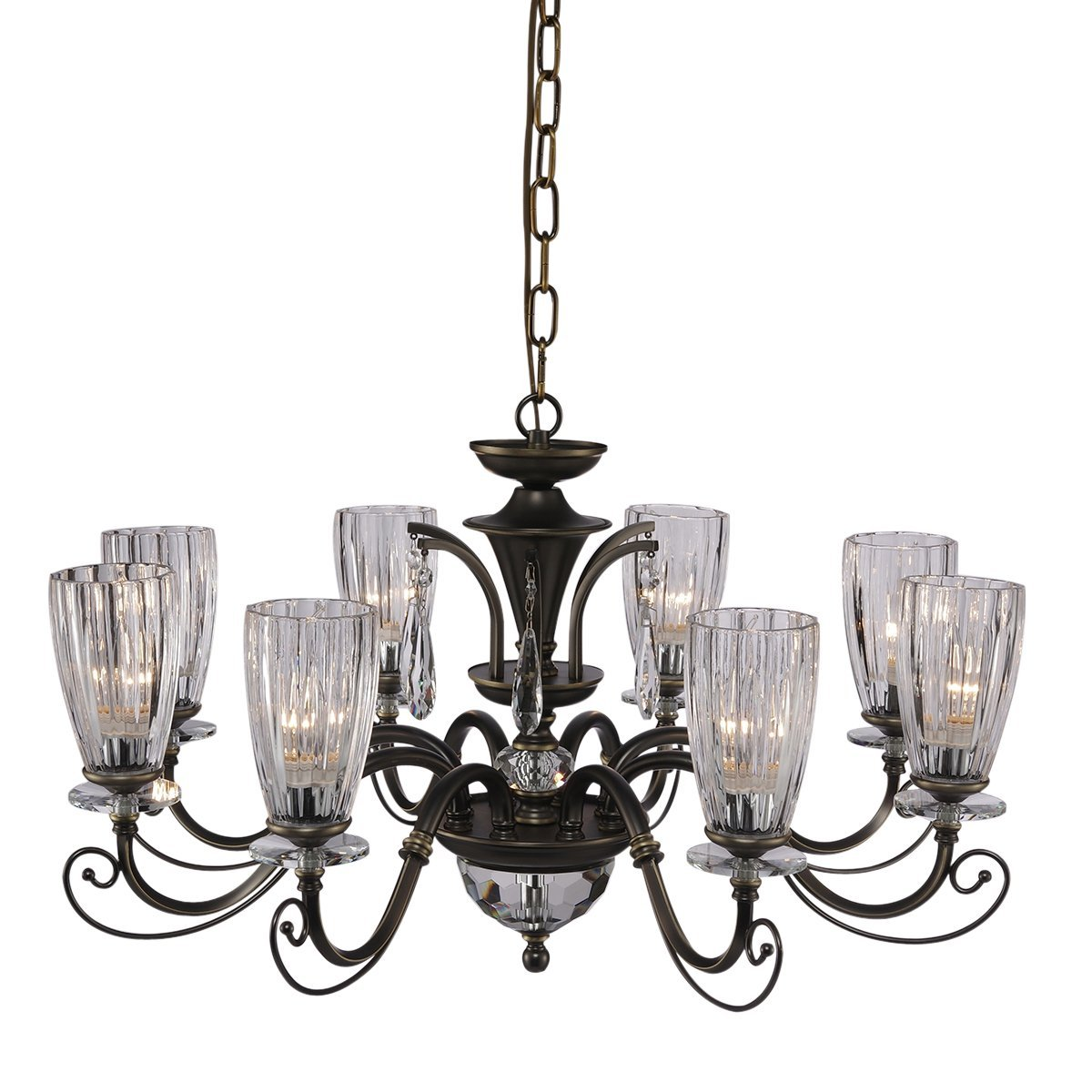 Black Wrought Iron Kitchen Light Fixtures Cheap Wrought Iron Ceiling Light Fixtures Find Wrought Iron