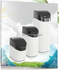 Best Wall Mounted Magnet Drinking Water Softener Price For ...