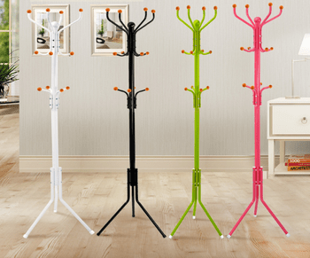 Clothes Drying Rack And Clothes Hanger Buy Electric