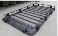 Amazoncom Car Roof Rack Automotive | Autos Post