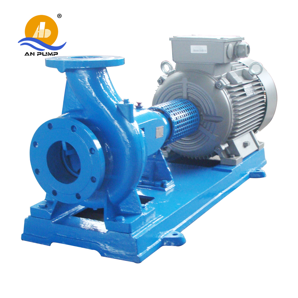 Pump Water Cooling Tower Centrifugal Water Pump Buy Cooling Tower Water Pump End Suction Pump Water Pump Product On Alibaba