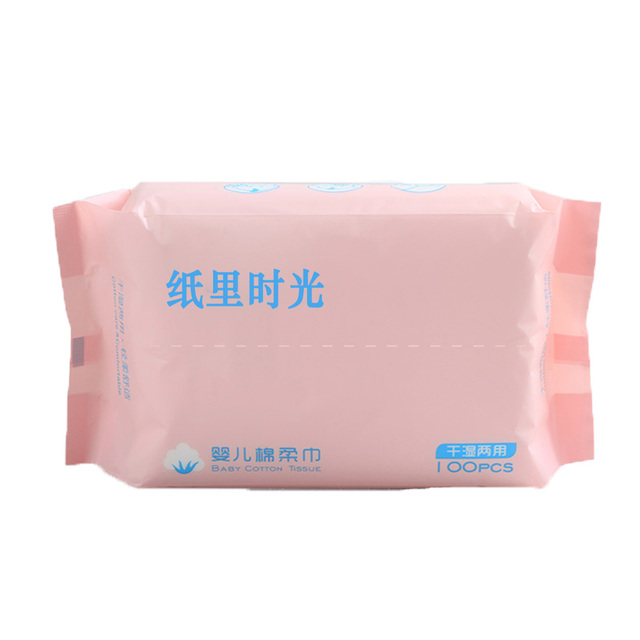 Buy Cheap China free cleaning product samples Products, Find China - free samples of cleaning products