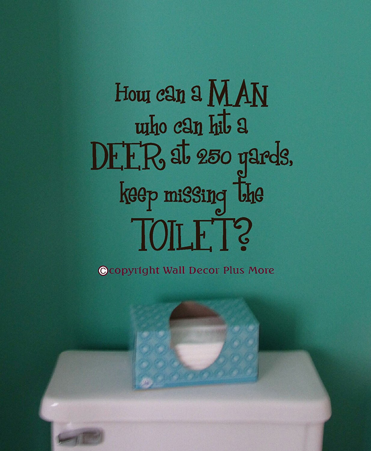 Toilet Wall Art Funny Unisex Toilet Sign Print Wall Art Poster Wash Your Hands