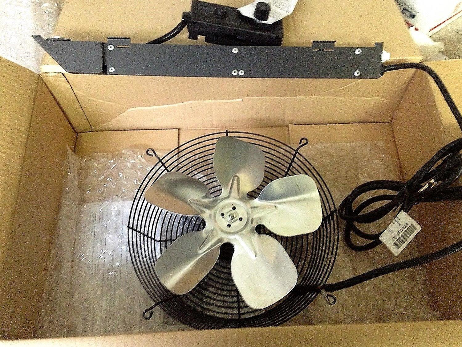Fireplace Insert Blower Fan Buy Lennox Country Stove Wood Insert Fireplace Factory Blower Fan