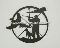 Metal Indoor Decorative Cheap Metal Wall Art - Buy Cheap ...