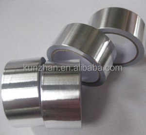 China Supplier heat resistant soft and soft temper aluminum foil container