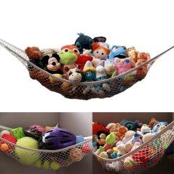 Small Of Stuffed Animal Net