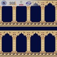 Mosque Carpet Supplier Uk  Floor Matttroy