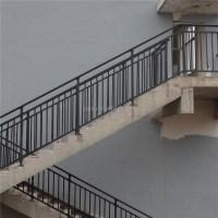 Interior Wrought Iron Stair Railings. Wrought Iron Stair ...