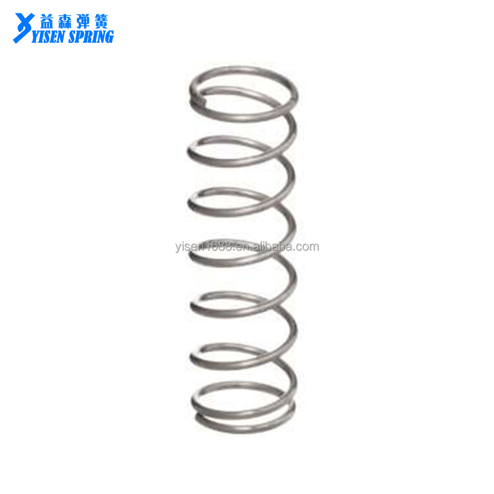 Compression Springs Buy Small Compression Springs Buy Buy Small Compression Springs Buy Small Compression Springs Compression Spring Product On Alibaba