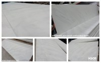 6mm solid surface sheet shower wall panels, View solid ...