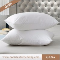 Tube Sleeping Pillow,Sognare Gel Microfiber Pillow,Pillow ...