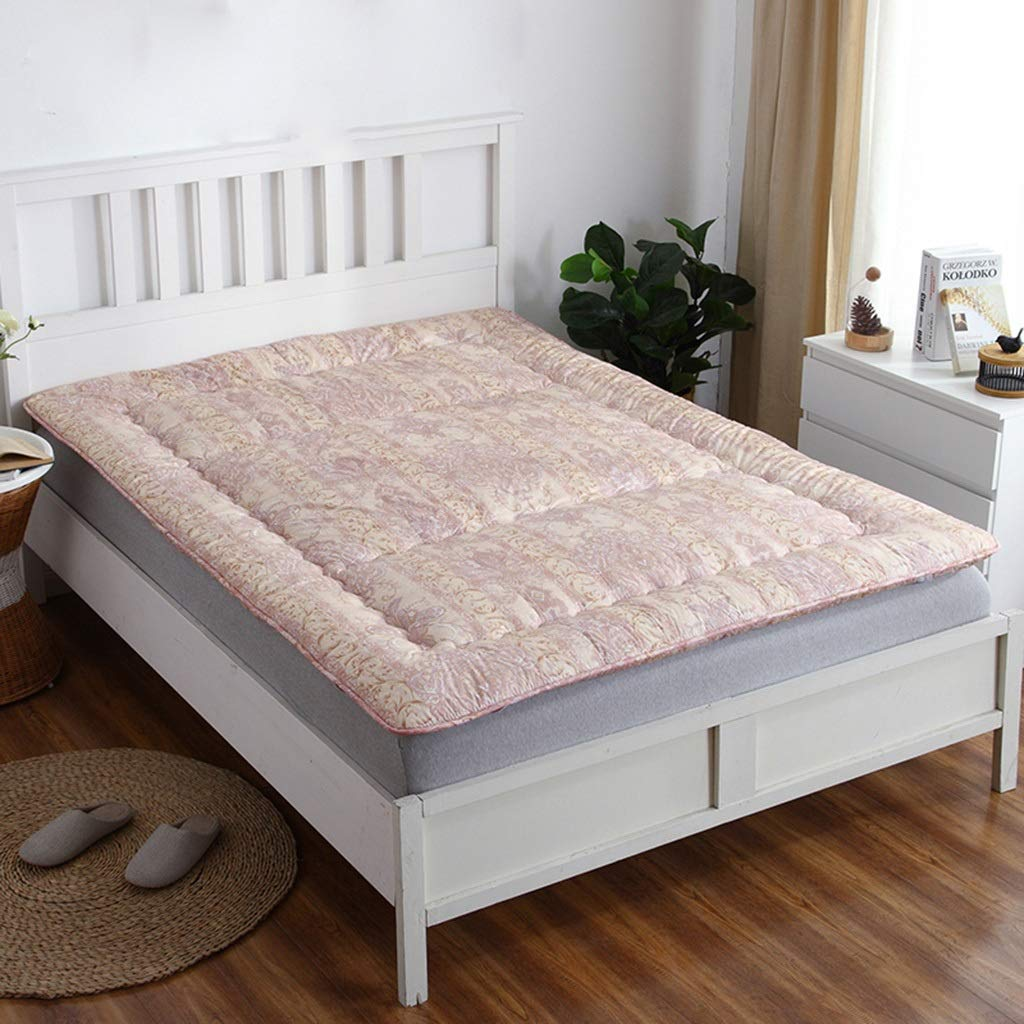 Double Bed With Mattress Deals Cheap 186 Cm Foldable Bed Find 186 Cm Foldable Bed Deals On Line