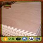 4.5mm Plywood,Bintangor/Okoume Plywood,Commercial Plywood