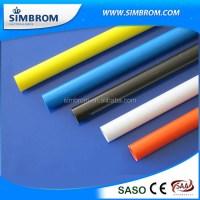 Custom Ware Accessories 5 Inch Pvc Pipe - Buy 5 Inch Pvc ...