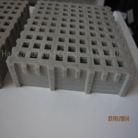 Plastic Grating Flooring With Micro Mesh - Buy Plastic ...