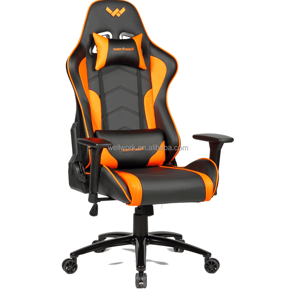 Computer Chair Ergonomically Correct Workwell China Electric Computer Chair Gaming Computer Chair Ergonomic Computer Chair Kw G02s Buy Gaming Computer Chair Ergonomic Computer
