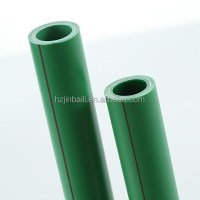 Ppr Pipe Manufacturer Green Drinking Water Pipe - Buy ...