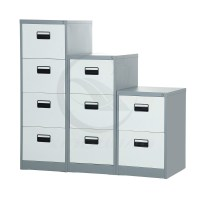 List Manufacturers of 4 Drawer File Cabinets, Buy 4 Drawer