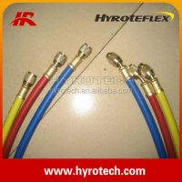 Freon Hose Supplier - Buy Freon Hose For Air-conditioner ...
