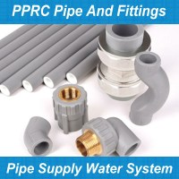Water Main Pipe Material Pph Pipes And Fittings Ppr Pipes ...