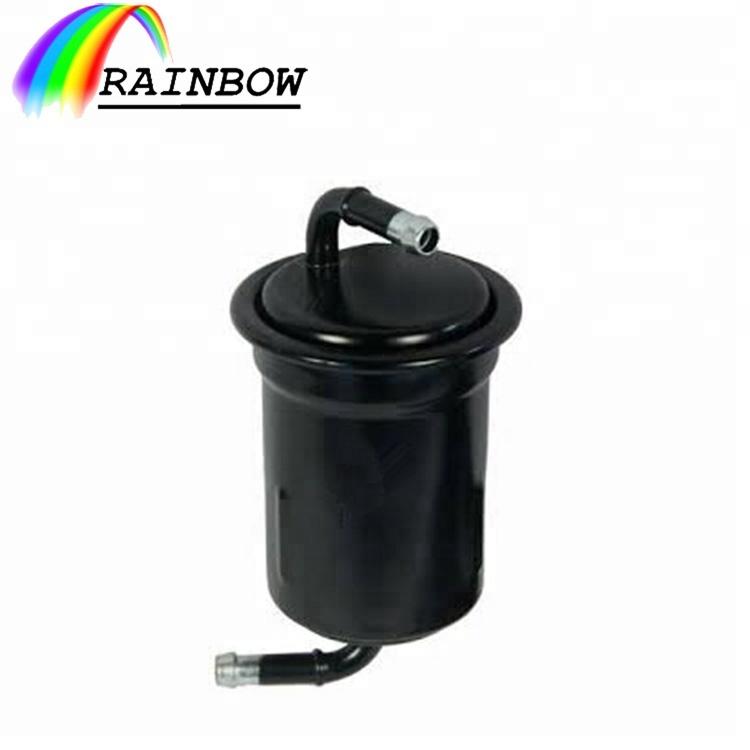 Diesel Generator Car Engine 350 Fuel Filter Kl05-20-490a Online