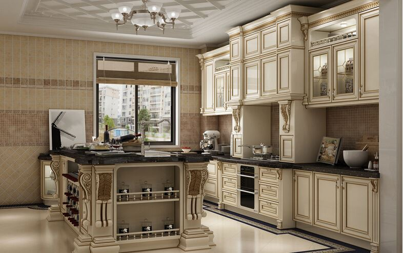 wholesale modern unfinished solid wood kitchen cabinets unfinished solid wood kitchen cabinets design more - All Wood Kitchen Cabinets Online
