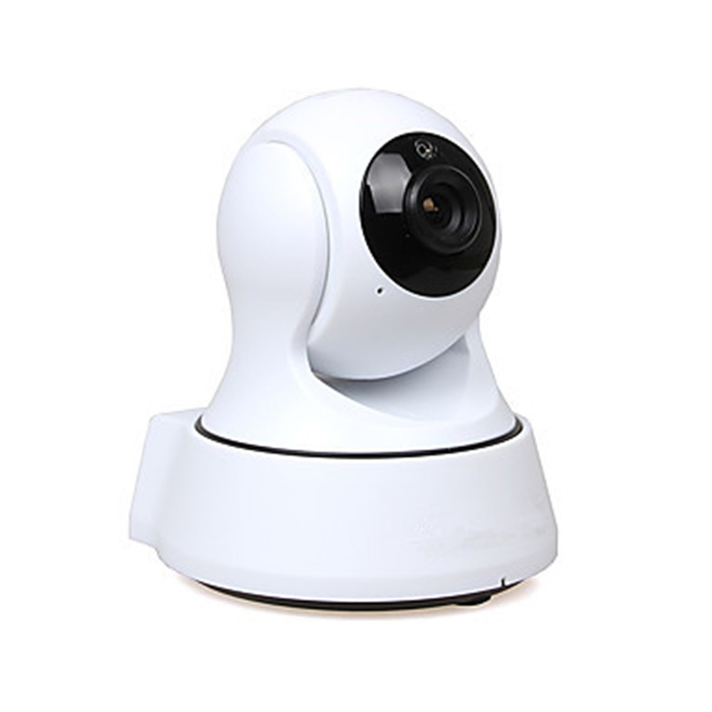 Camera De Surveillance Exterieur Wifi Aliexpress 2018 Best Seller Unique Design Wifi Ip Camera Buy Wifi Ip Camera P2p Wifi Ip Camera Wireless Wifi Ip Camera Product On Alibaba