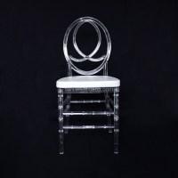 Cheap High Quality King Throne Chair Napoleon Iii Chair ...