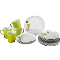 Whole Sale Melamine Dinnerware Sets - Buy 9 Inch ...