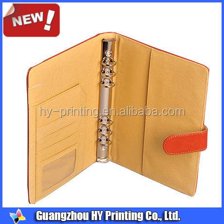 Resume Folder, Resume Folder Suppliers and Manufacturers at Alibaba - leather resume portfolio