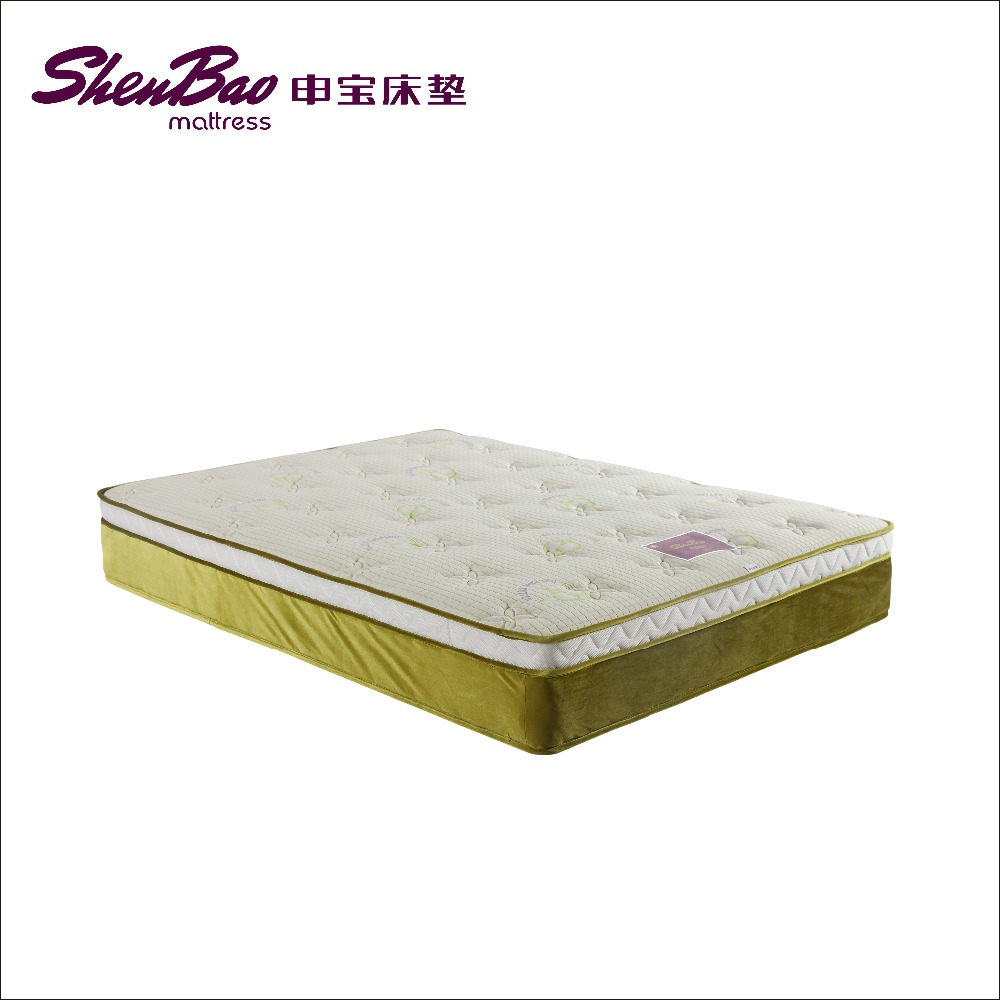 Double Bed 100 Competitive 100 Natural Latex Pocket Spring Latex Organic Double Bed Mattress Buy Double Bed Mattress Natural Latex Mattress Latex Organic