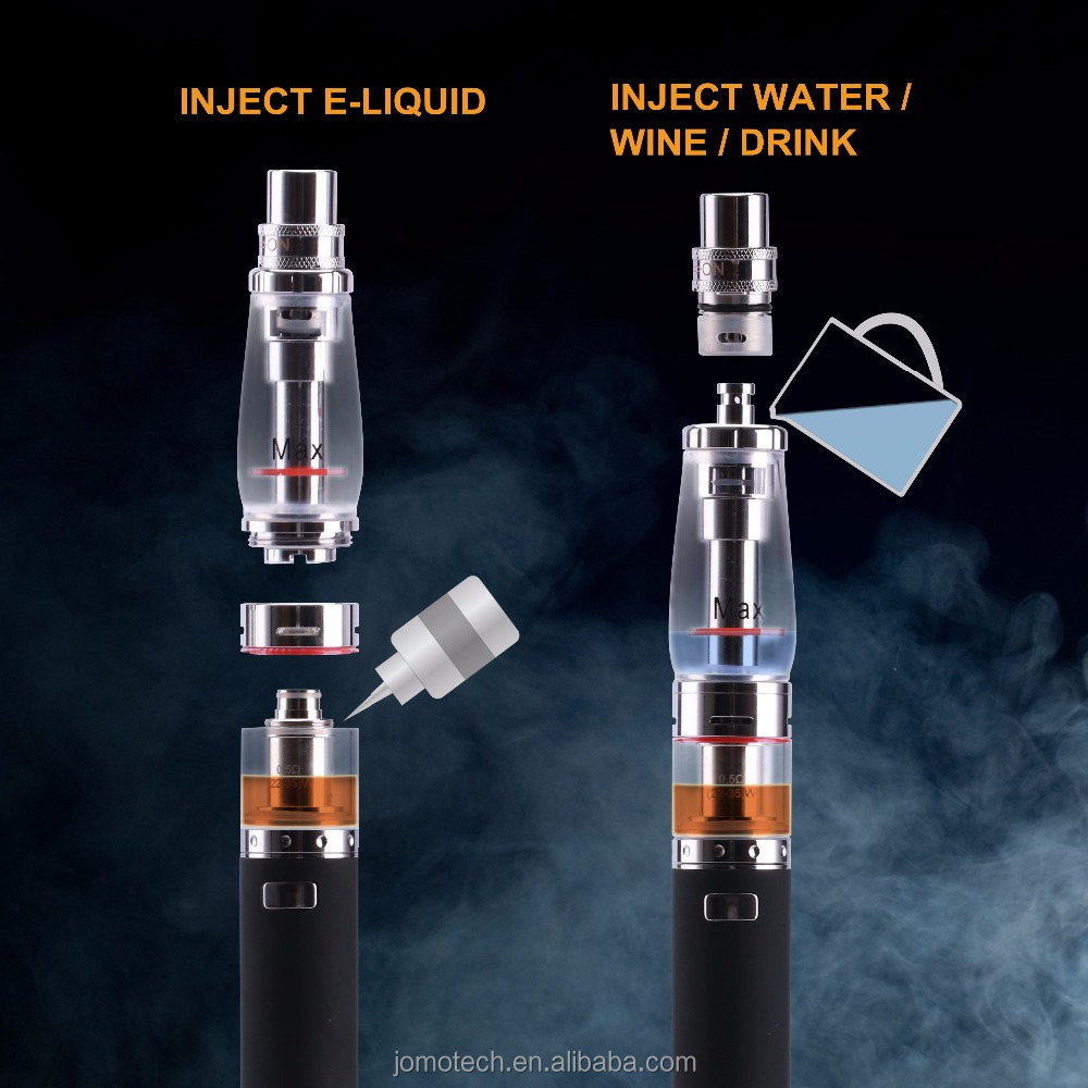 Vaporizer China Suppliers China Suppliers Vape Mod Jomotech H5 Wholesale E Hookah H5 Vape Pen With Cheap Price Buy Vape Mod Vape Pen China Suppliers Product On Alibaba