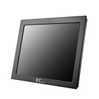 12.1 inch rugged panel pc with WIFI,3G,GPIO,RS485